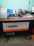Кромкооблицовочный станок Filato-91b.