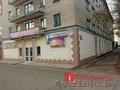 Продается развлекательный центр,  расположенный в центре г.Полоцка