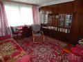 Продается уютный дом в Верхнедвинском районе д. Боровка