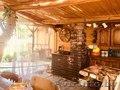 Загородный дом от собственника   - Изображение #2, Объявление #1627465