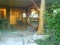 Загородный дом от собственника   - Изображение #4, Объявление #1627465