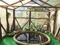 Загородный дом от собственника   - Изображение #8, Объявление #1627465