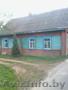 Продам домик в Заозерье
