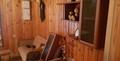 Продается деревянный дом, участок 5 соток - Изображение #6, Объявление #1664157