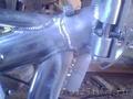 Аргонная сварка,  ремонт радиаторов