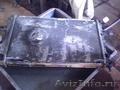Аргонно-дуговая сварка,  ремонт радиаторов,  трубок,  и т.д.